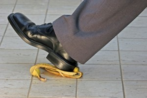 slip-fall-injuries