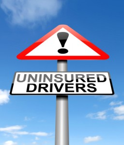 uninsured-drivers