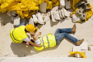 construction-site-accidents