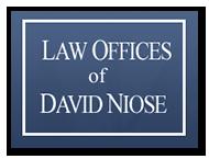 Niose Law